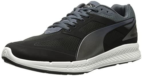 f9eb2a7ca9aa Image Unavailable. Image not available for. Colour  Puma Men s Ignite  Running Shoe