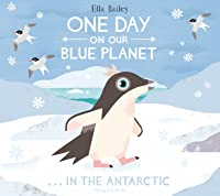 One Day On Our Blue Planet 2: In The