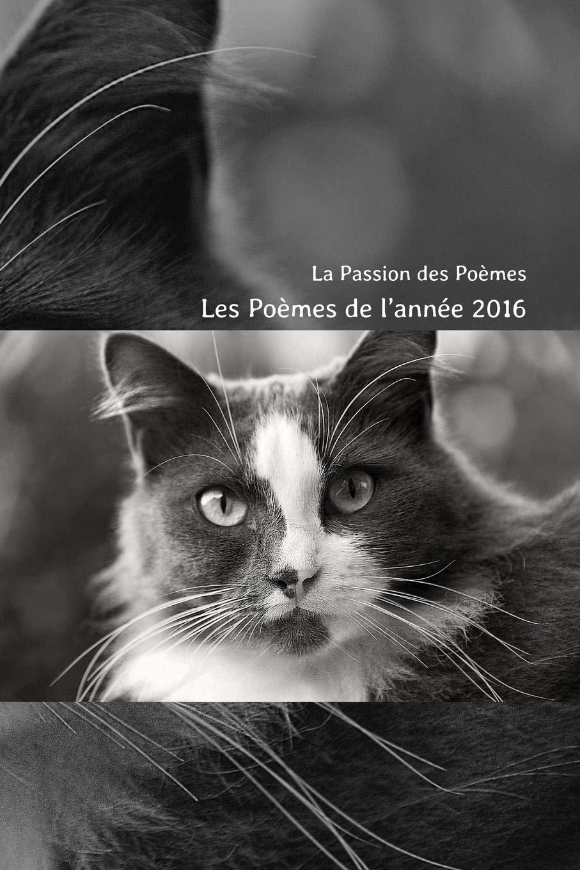 Les Poèmes De Lannée 2016 Amazones La Passion Des Poèmes