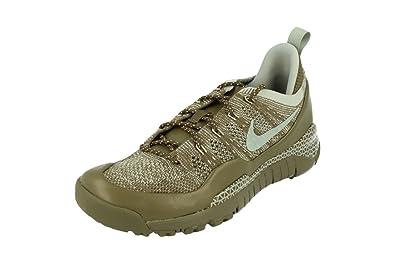 Nike Lupinek Flyknit Low Mens Running Trainers 882685 Sneakers Shoes (UK 6  US 6.5 EU