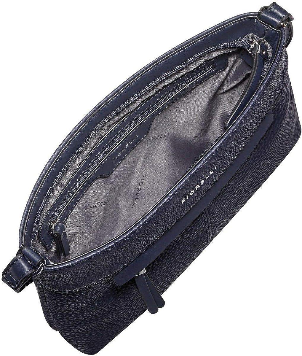 Fiorelli Womens Chelsea Crossbody Bag