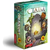 Claim PaperGames