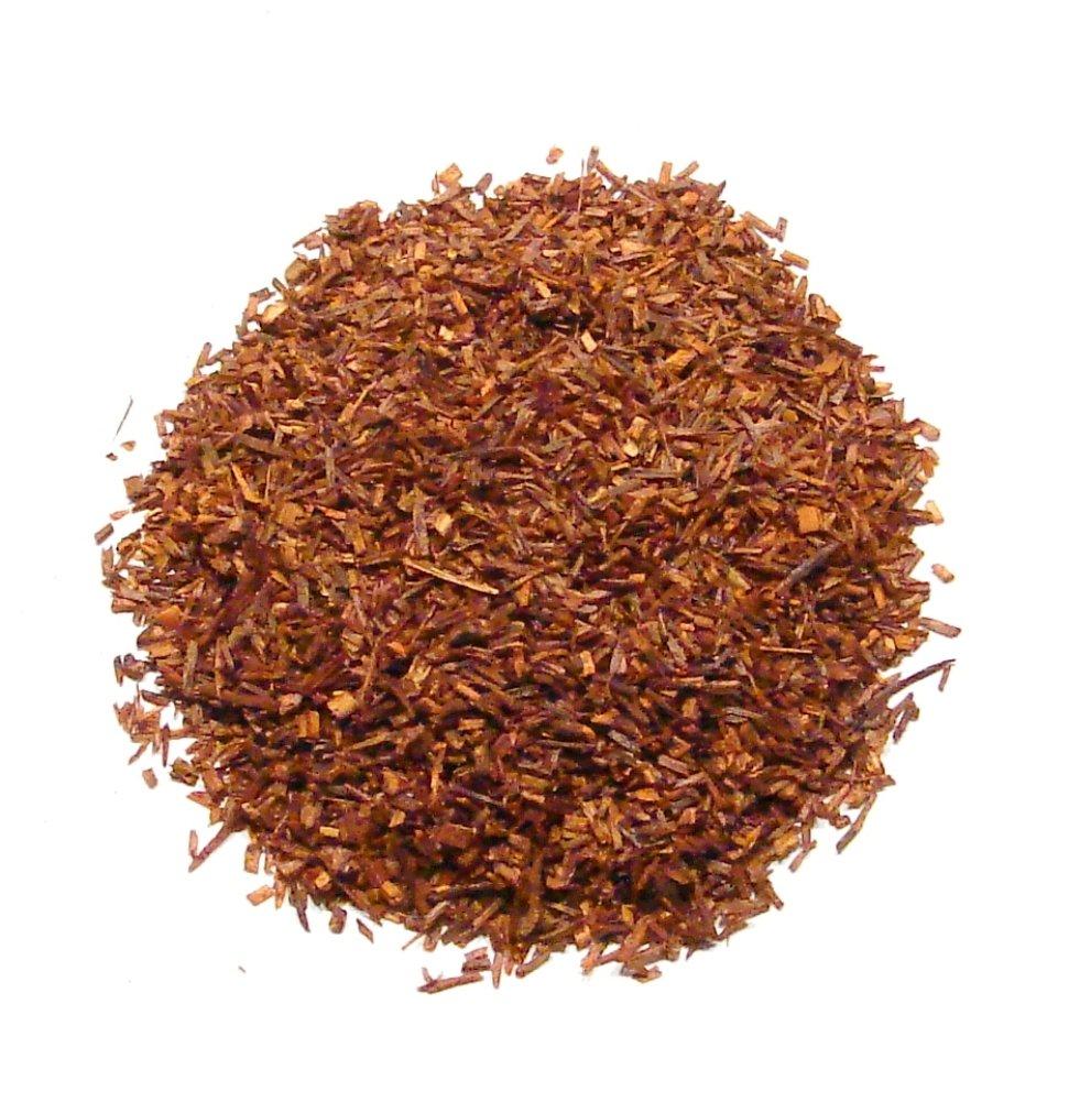 Rooibos Tea-2Lb-Bulk African Red Rooibos Tea by Denver Spice