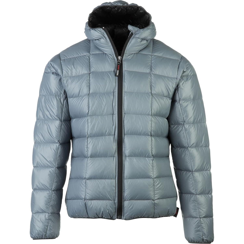 ウエスターンマウンテニアリング メンズ ジャケット&ブルゾン Flash Down Jacket Men's [並行輸入品] B07BVTCQBP L