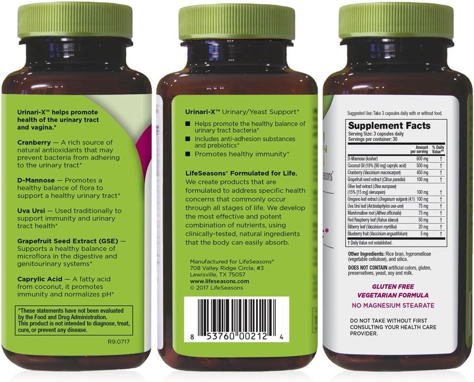 Gse acidophilus y próstata