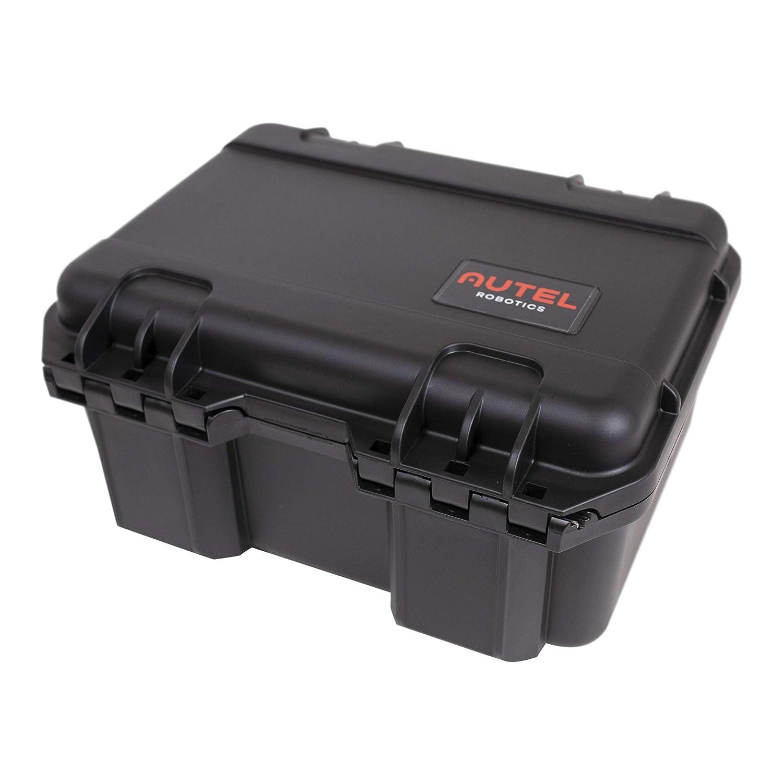 Autel Robotics EVO 600000240 - Carcasa rígida para Equipo de vídeo ...