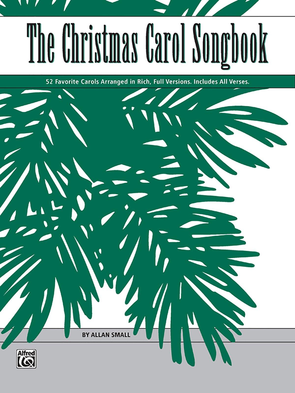 picture about Christmas Carol Songbook Printable identify Xmas Carol Songbook woestenhoeve