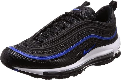 air max 97 og black and blue