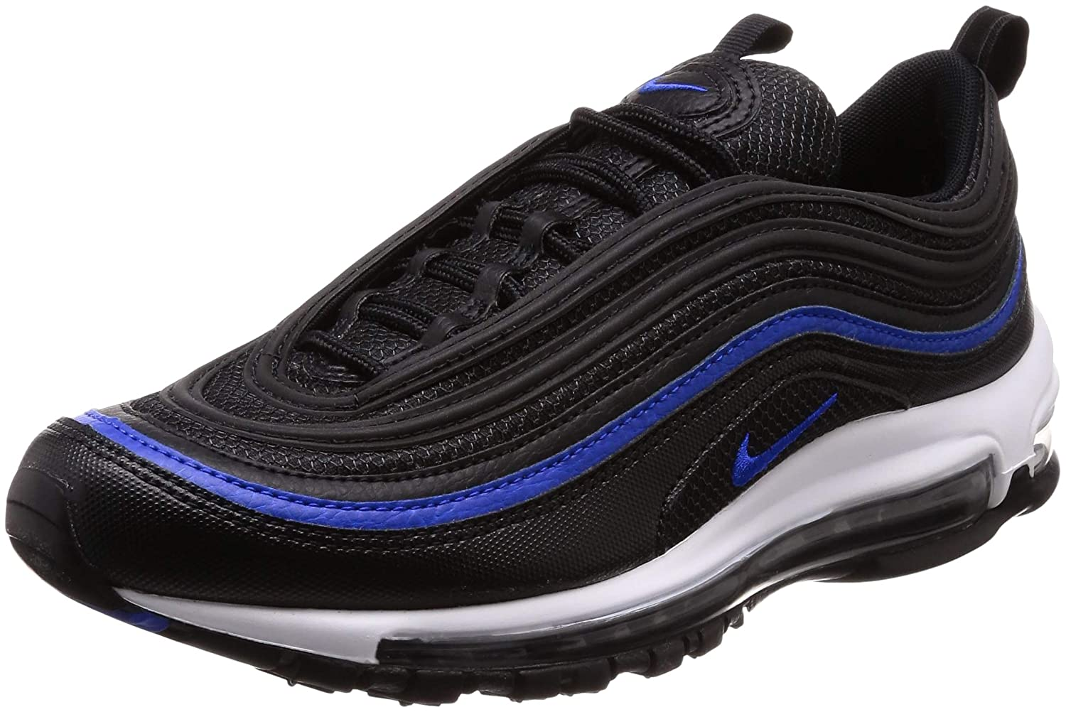 new product 3fb1d add70 Amazon.com | Nike Air Max 97 OG | Road Running