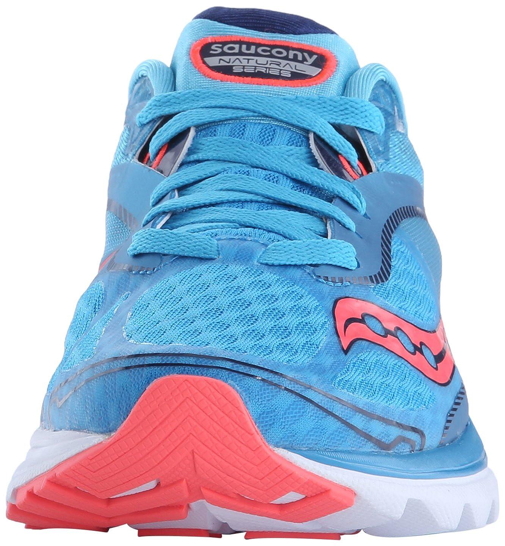 Saucony Women s Kinvara 7 Running Shoe