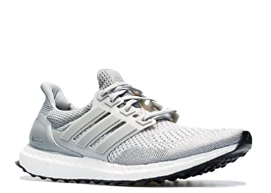 best sneakers 56da8 3429e Amazon.com | adidas Ultra Boost ltd. Running Shoe | Running