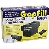 Kleinmetall 50889000 Gapfill Halb