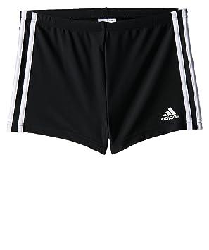 f08fc167d9ffc adidas S22932 Infinitex Boxer de bain Homme: Amazon.fr: Sports et ...