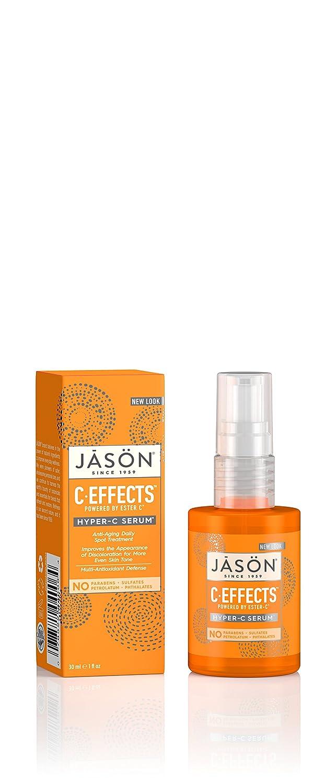 Simple Skincare, Smoothing Facial Scrub, 5 fl oz (pack of 1)