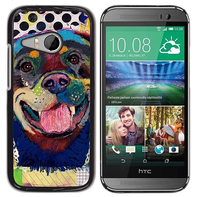 CIUDAD ACTUAL MECELL // SmartPhone funda carcasa de plástico duro ...