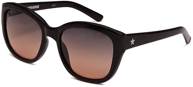 Converse Chorus - Gafas de sol para mujer diseño grande ...