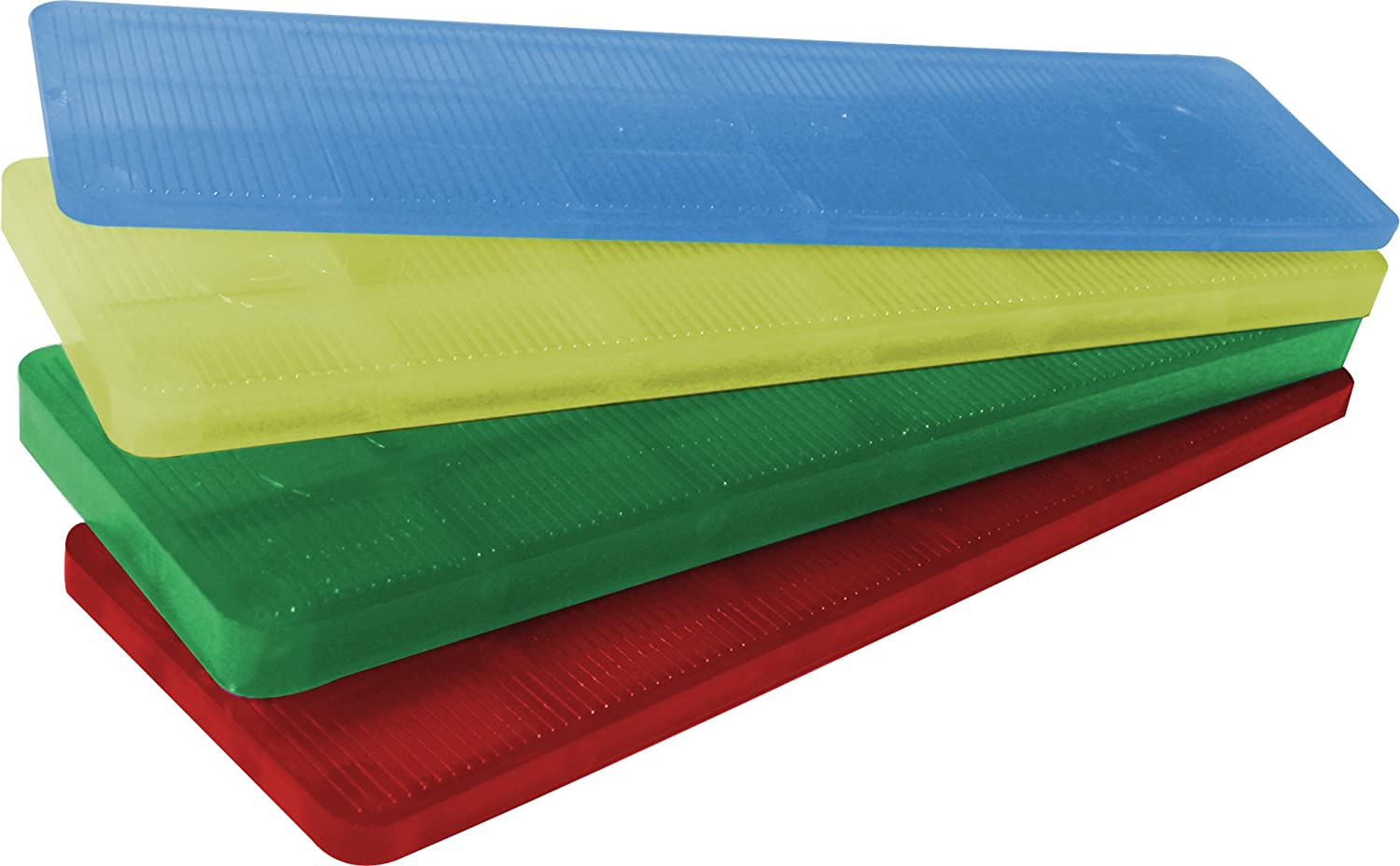 Glazing packers 100 x 32 x 6 pack of 1000