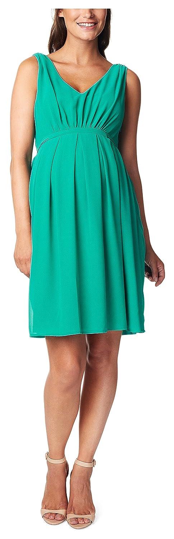 Noppies Women's Dress Woven Sl Belem Sleeveless Maternity Dress