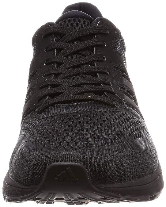 best authentic 884c6 85083 adidas Adizero Boston 7 M, Zapatillas de Running para Hombre Amazon.es  Zapatos y complementos
