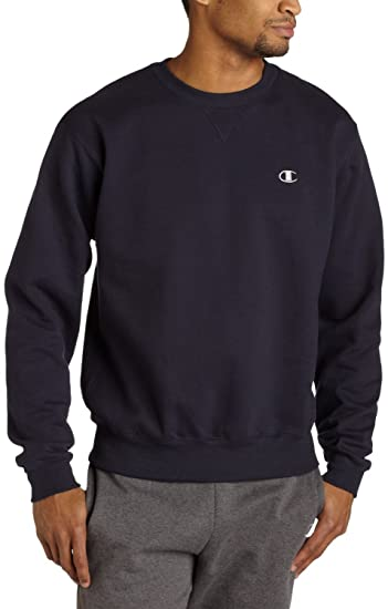 8e7ec03c583b8 Champion Double Dry® Fleece Men s Sweatshirt