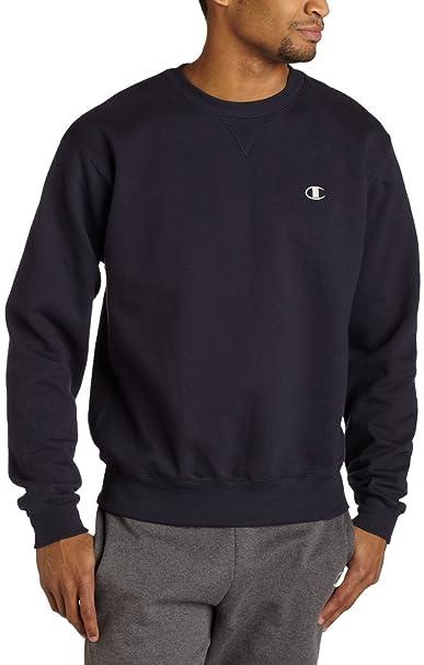 champion double dry sweatshirt
