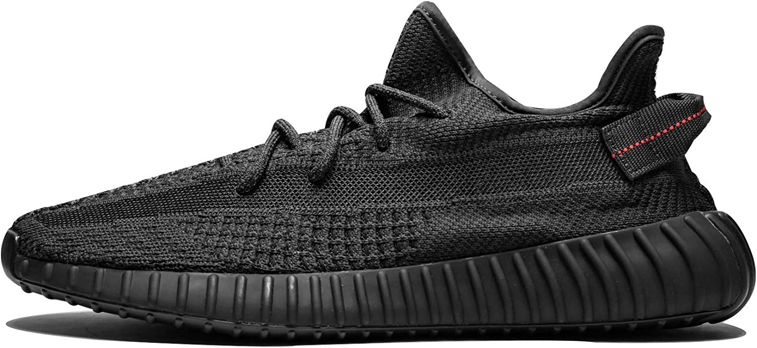 adidas Yeezy Boost 350 V2 – Stealth Grey Release Infos