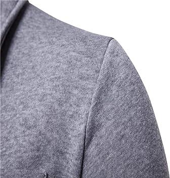 Blusa de la Capa Superior de la Chaqueta de la Camisa de Manga ...