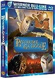Le Royaume de Ga'Hoole - La légende des gardiens [Blu-ray]
