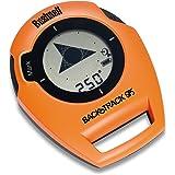 Bushnell BackTrack original GPS de randonnée 360413