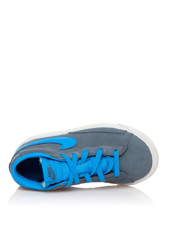 huge discount 248cb c4499 Nike Blazer Mid Vintage (TD) 405, (22), 22  Amazon.it  Scarpe e borse