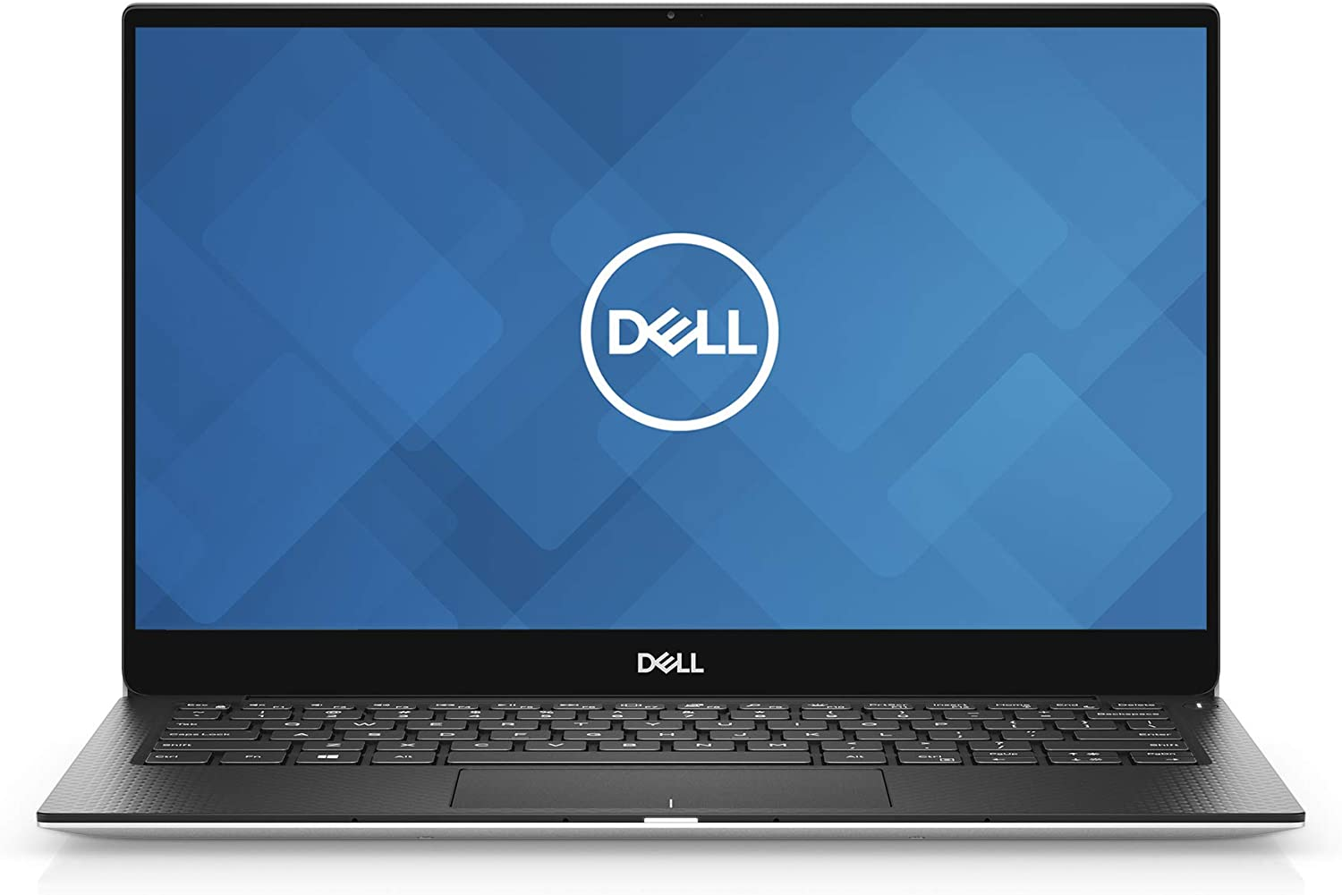 Newest Generation Dell XPS13 9380 Laptop, Intel Core i7-8565U Processor Up to 4.6 GHz, 16GB 2133MHz RAM, 1TB PCIe SSD, 13.3 4K UHD (3840x2160) InfinityEdge Touch Display, Fingerprint Reader (Renewed)