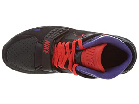 3eba14be50126b Amazon.com  Nike AIR Trainer SC 2 PRM QS Transformers - 637804 001  Shoes