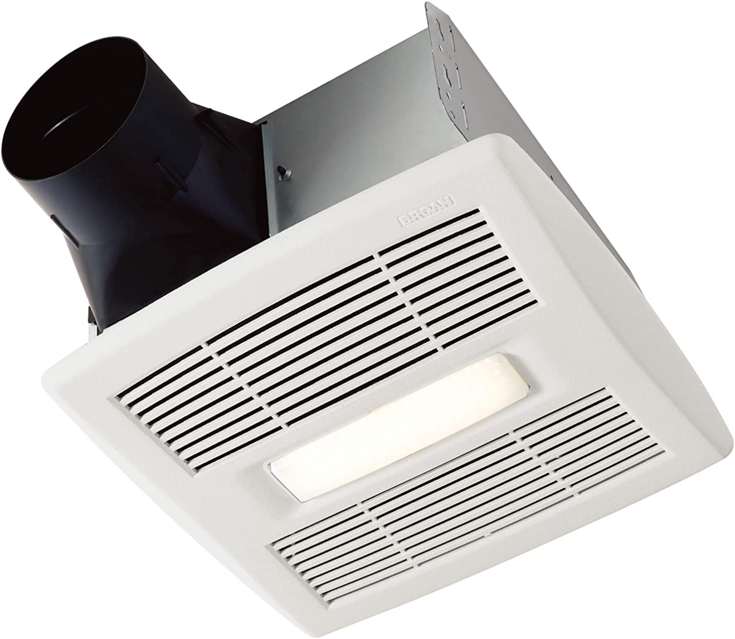 Broan-Nutone AE110L InVent Series Exhaust Fan
