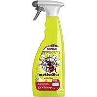 SONAX 233400Star de Insectos, 750ml
