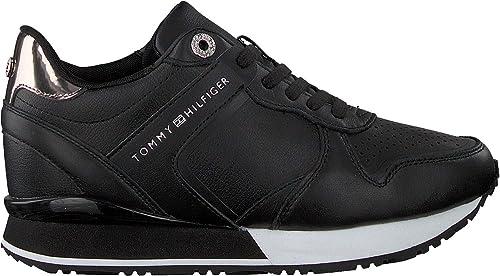 Tommy Hilfiger Women's Sady 13c Sneaker