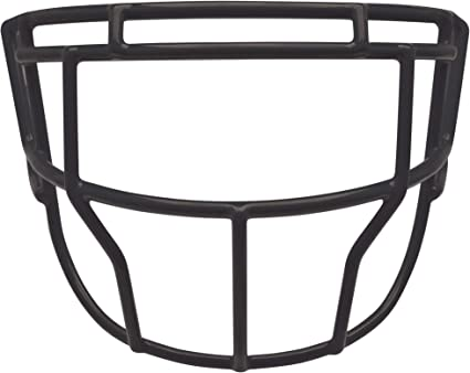 NEW Schutt Youth Super Pro Air XP Football Helmet Facemask Various Styles//Colors