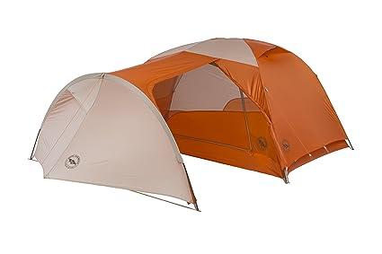 Amazon.com   Big Agnes Copper Hotel HV UL2 Backpacking Tent 5a4ed342779f