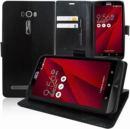 Hcn Phone Asus Zenfone 2 Laser Ze600kl Amazon De Elektronik