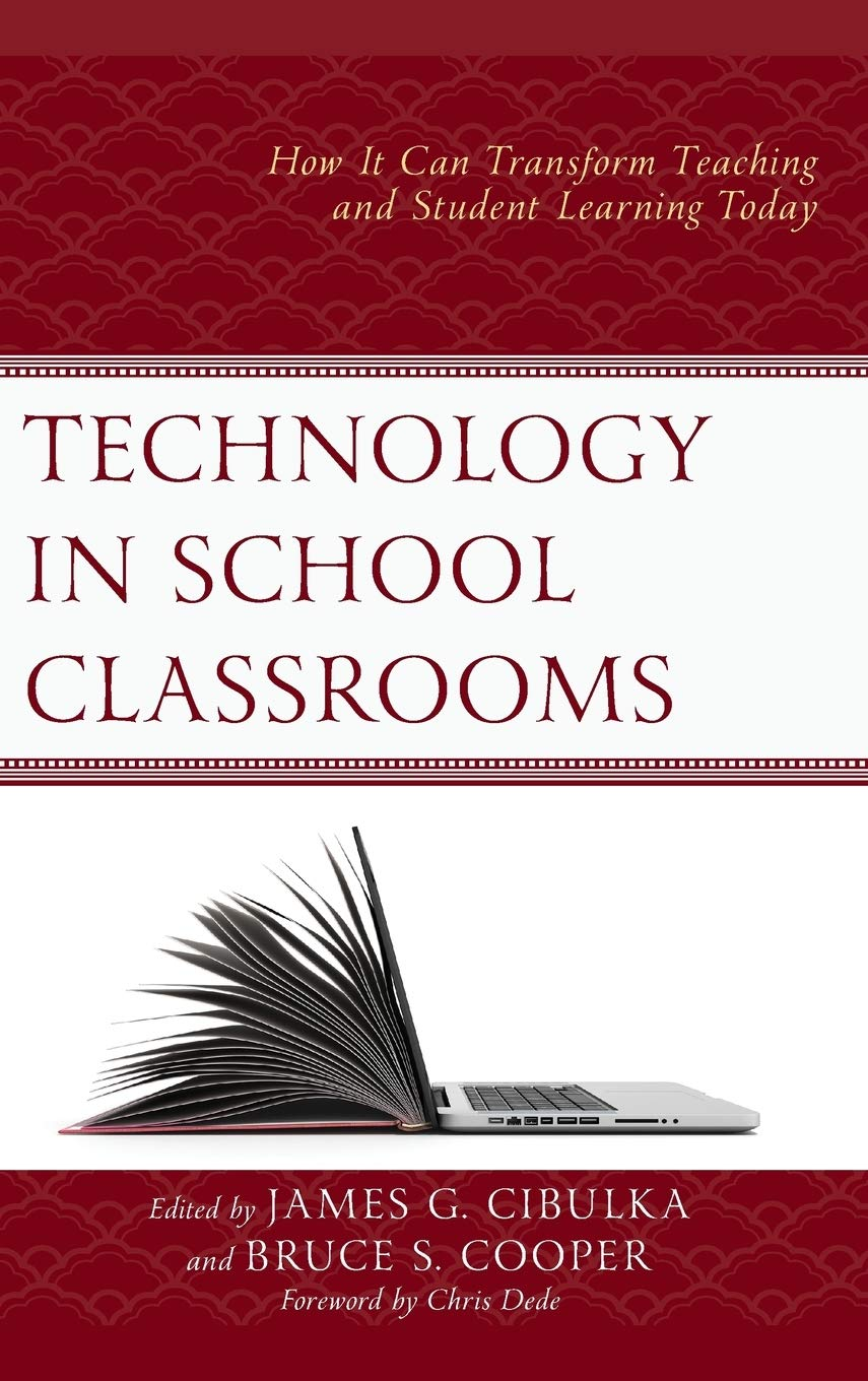 Technology in School Classrooms How It Can Transform Teaching and ...