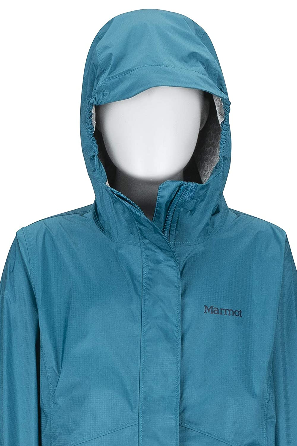 Marmot Kids Girls PreCip/¿ Eco Jacket Little Kids//Big Kids