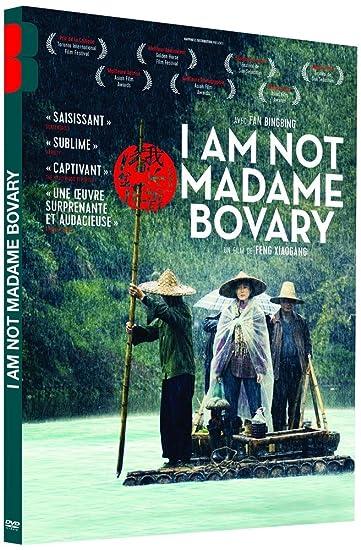 "<a href=""/node/13698"">I am not madame Bovary</a>"