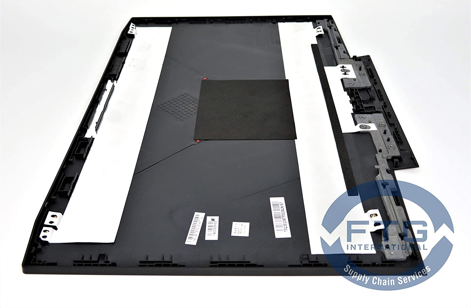 929442-001 Back Cover LCD HD CAM