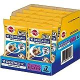 Pedigree Dentastix - Friandises pour petit chien - 70 sticks hygiène bucco-dentaire