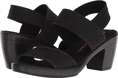 Bernie Mev Women's Santorini Sandal 3Gpj0