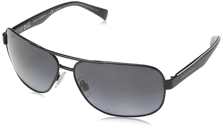Dolce & Gabbana Sonnenbrille CONTRAST (DG2120P)