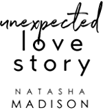 Unexpected Love Story (Love Series)