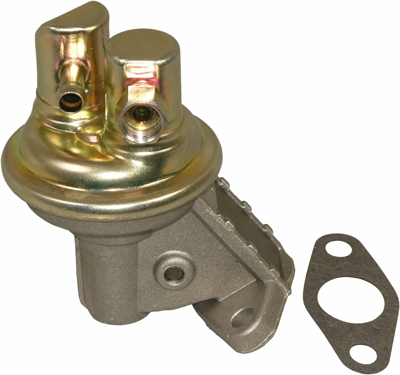 Airtex 60278 Mechanical Fuel Pump