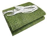 Alion Home HDPE 50% Sun Block Garden Netting Mesh
