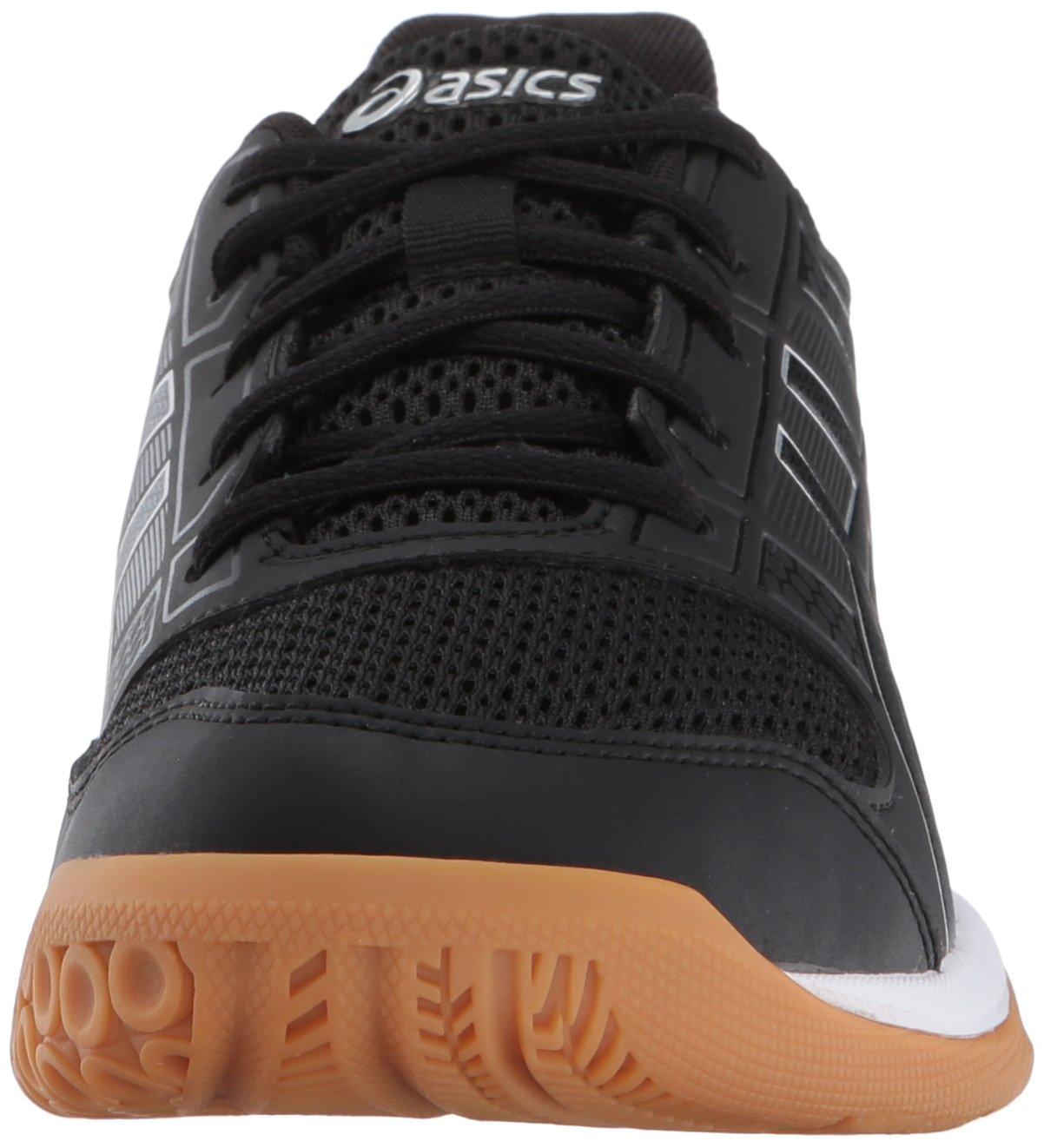 ASICS Voleibol negro
