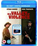 In a Valley of Violence Digital Download) [2017]